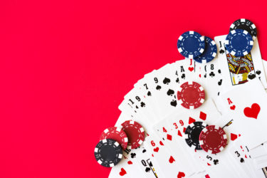 【ボドゲ】2人専用or2人で遊べるボードゲーム50選!